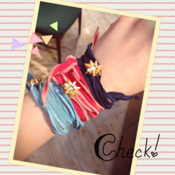 Cameran_collage_2014_02_161111