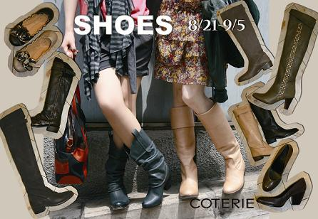 Co_10aw_shoes